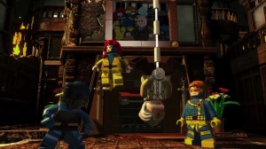 Lego Marvel Super Heroes (7)