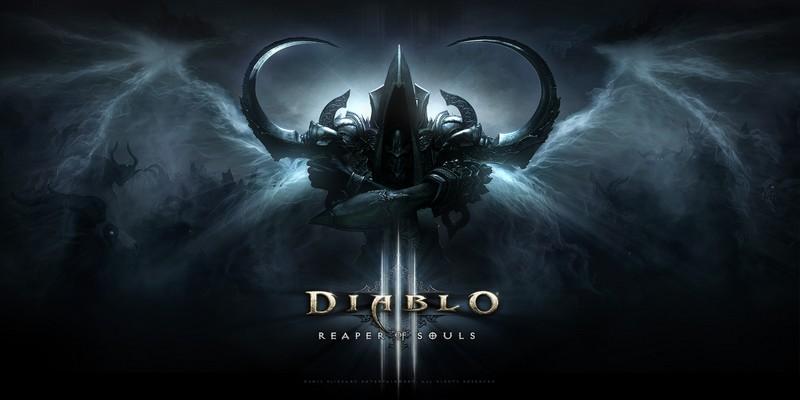 Diablo III Reaper of Souls : Le sauvetage ?