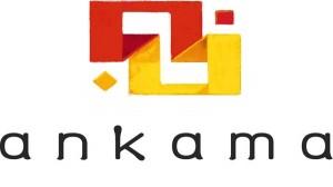 Ankama Logo