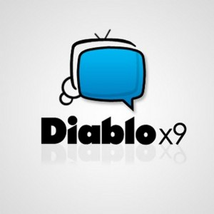 Diablox91