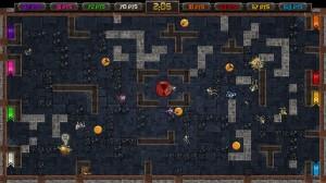 Knight Squad screenshot (18)
