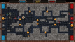Knight Squad screenshot (9)