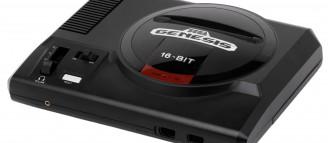 Console Wars, pourquoi Sega était plus fort que toi
