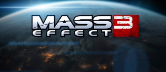 Mass Effect 3 : la moisson de critiques ?
