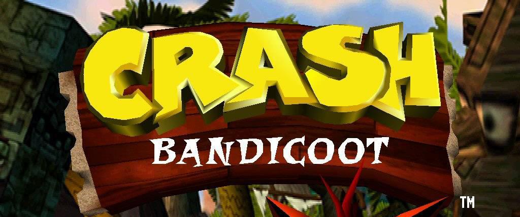 Crash Bandicoot : Quand le « ouloubaga » devient votre ami