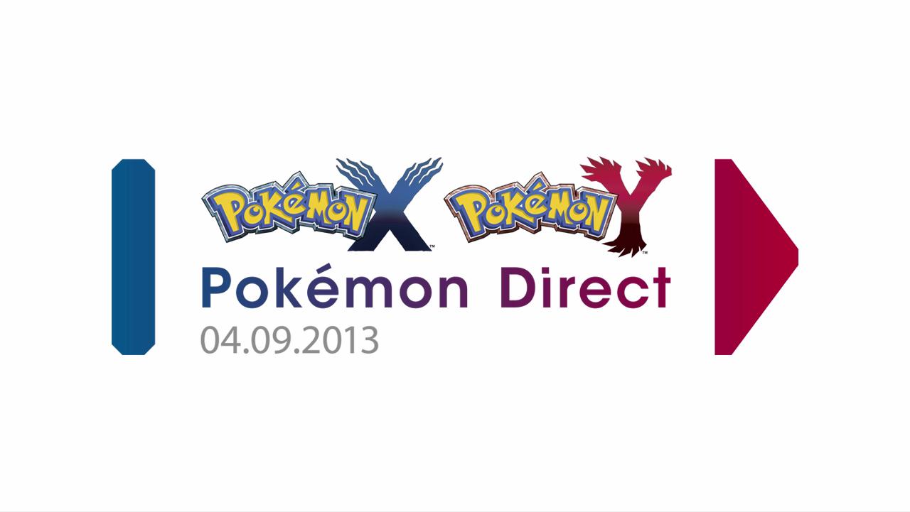 Le PokéDirect du 4 septembre – Aussi utile qu'un Magicarpe qui lance « Trempette »