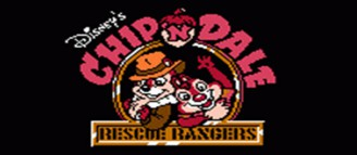 Chip N' Dale : Rescue Rangers – Des héros attachants