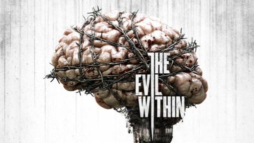 The Evil Within – Le mal est à l'intérieur