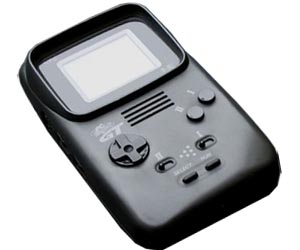 PC Engine GT 1