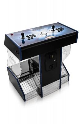 arcade2tv-pedestal-cabinet-side