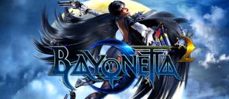 Bayonetta 2 : la claque sur Wii U !