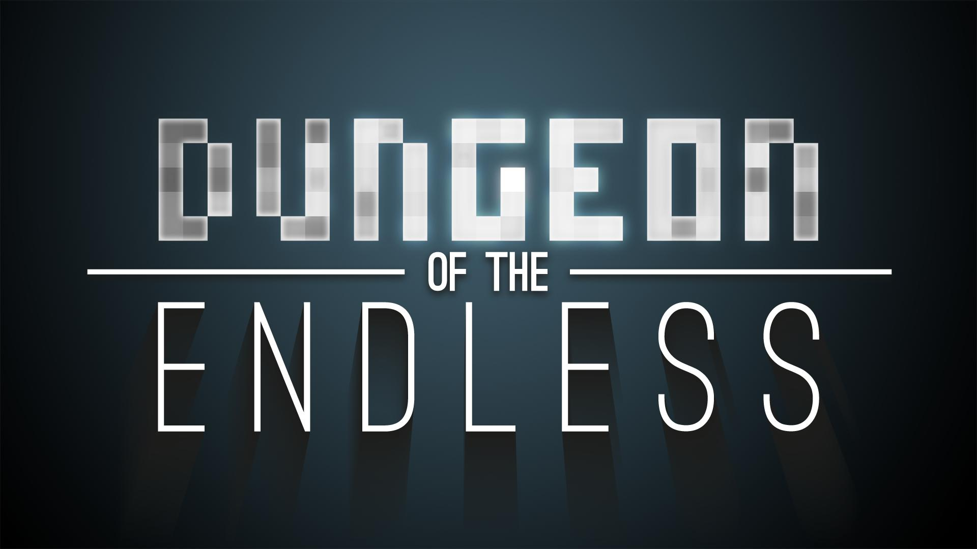 [GC14] Dungeon of the Endless