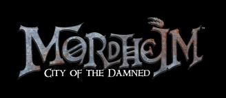 [GC14] Mordheim : City Of The Damned
