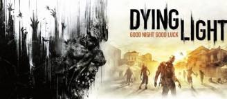 Dying Light : le jeu qui vous zombifiera