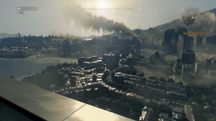 DyingLightGame 2015-02-18 19-54-04-74