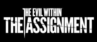 Le DLC de «The Evil Within» The Assignment bientôt disponible