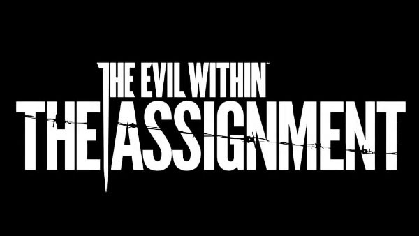 Le DLC de « The Evil Within » The Assignment bientôt disponible