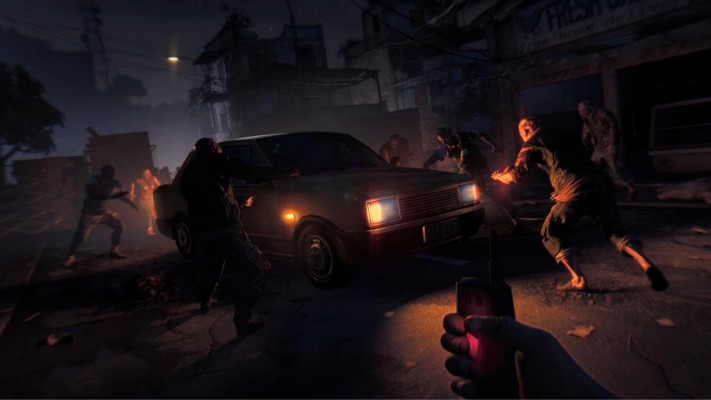 dying-light-playstation-3-ps3-1377091900-020