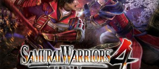 Samuraï Warriors 4 ou l'art du Musô
