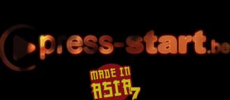 Retour sur la «Made in Asia» cuvée 2015