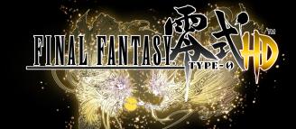 Final Fantasy Type-0 HD : Enfin le test