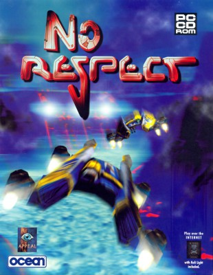 NoRespect_BoxArt_Front