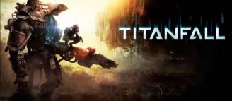 Titanfall fête son anniversaire et offre son Season Pass !