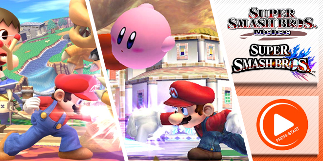 Press-Start à la Made In Asia 2015 : Saturn VS PlayStation ou Masters Of Smashers?