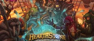 Hearthstone disponible sur smartphone