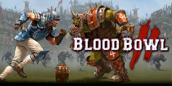 Blood Bowl 2 : Seconde vidéo de gameplay