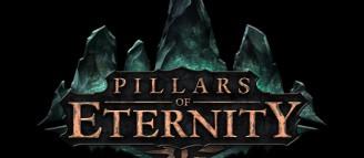 Pillars of Eternity : le jeu de rôle à l'ancienne