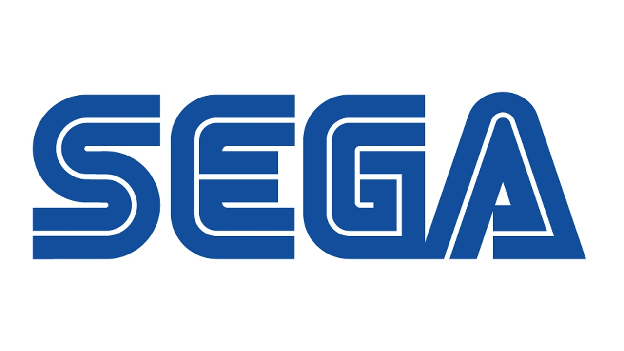 Cet été les classiques en 3D de la Sega MegaDrive reviennent sur 3DS