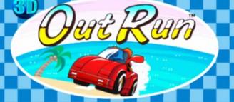 3D Out Run – L'arcade de poche