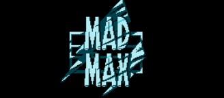 Mad Max – Du cinéma à la NES