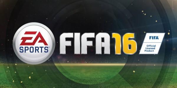 FIFA 16 : Première grosse nouveauté annoncée !
