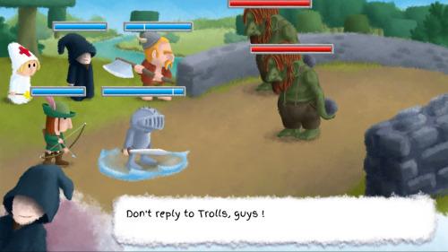 healer_quest_trolls_dialog