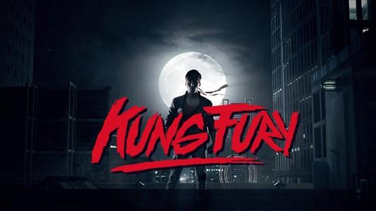 Kung Fury : le «future cop» débarque dans un court métrage !