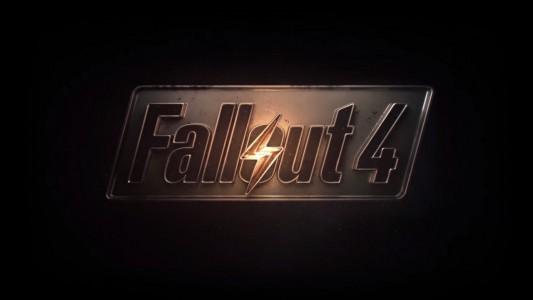 Un trailer pour Fallout 4 !