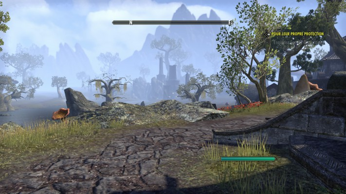 The Elder Scrolls Online: Tamriel Unlimited_20150625205523