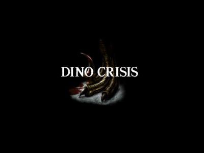 Dino Crisis : un retour vers le passé