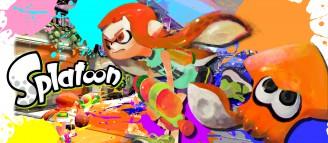 Splatoon : Ca déménage sur Wii U !
