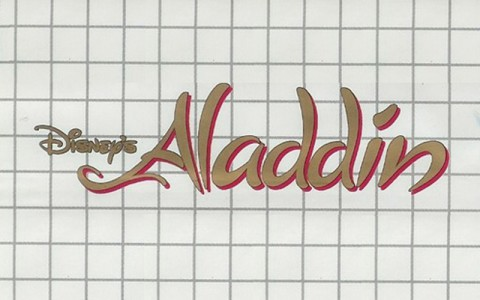 Aladdin sur Master System – Prince Aliiiiiiii