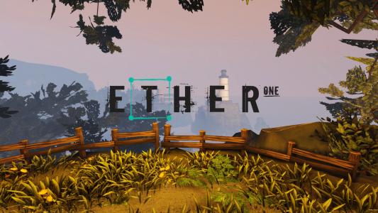 Ether One : Étrange mais prenant