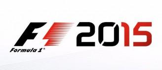 F1 2015 – Renouveau ou mise à jour ?
