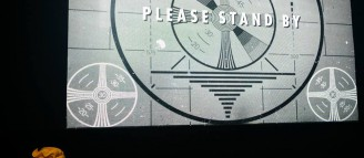[GC15] Fallout 4