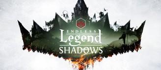 [GC15] Un nouveau DLC pour Endless Legend