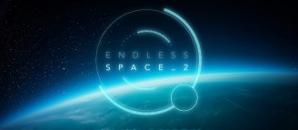 [GC16] Endless Space 2
