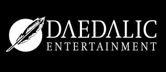 Actu Daedalic Entertainment