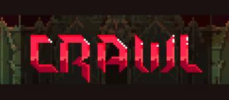 Crawl : Un rogue-like démoniaque
