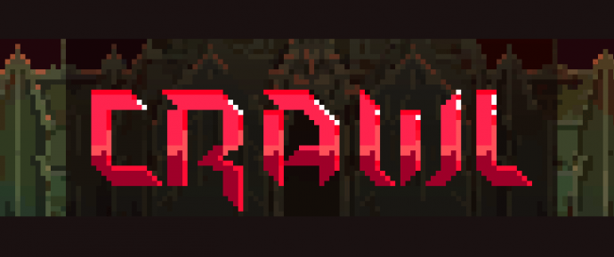 Crawl : Un rogue-like démoniaque